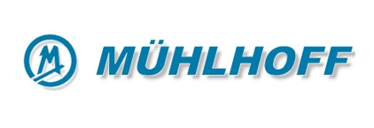 Mühlhoff